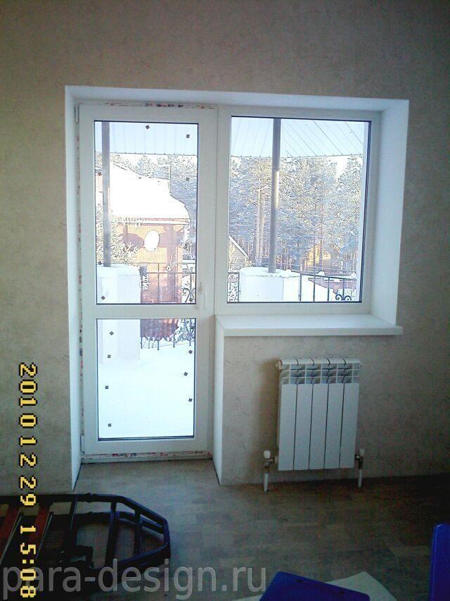 Пластиковые двери в екатеринбурге, купить по низкой цене с у.